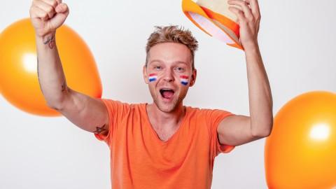 De duurste Nederlandse voetballers ooit!