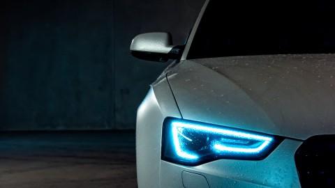 De Lightyear one, een goede auto