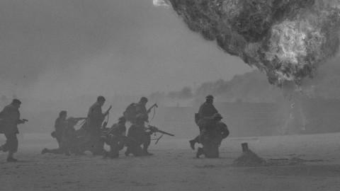Kom meer te weten over verhalen achter oorlogsmonumenten