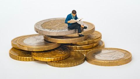 Hoe kan je beter omgaan met je geld