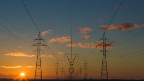 Aanpassen stroomnet prioriteit voor provincie Noord-Holland
