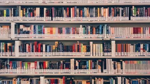 Basisscholen in Hoorn openen nu  bibliotheken