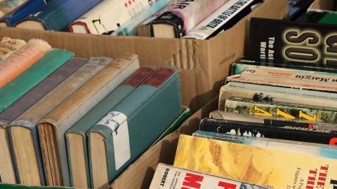 Zoomsessies van Bibliotheek Hoorn: digitaal bijblijven