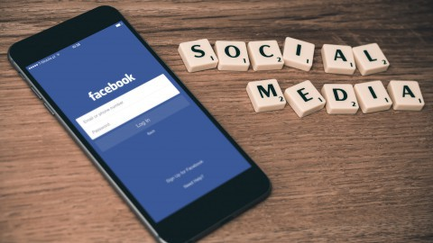 Facebook, Instagram en WhatsApp storing van 6+ uur