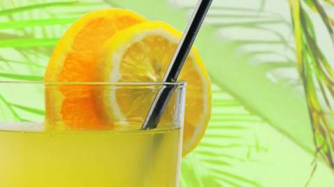 Je eigen sinaasappelsap maken