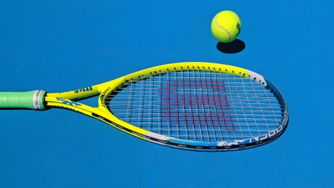 Leuke weetjes die je moet weten over tennis