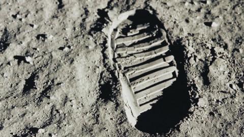 Ecologische voetafdruk verminderen