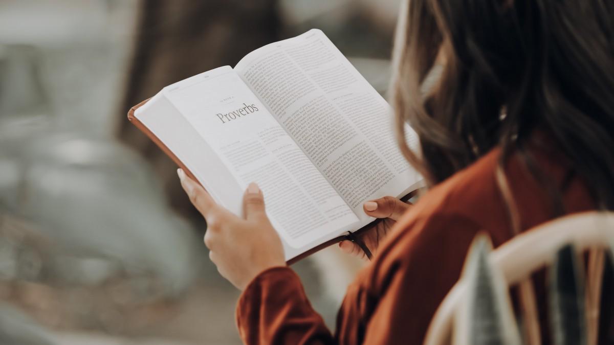 Waarom is lezen goed voor je