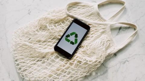 3 Tips om duurzaam te leven.