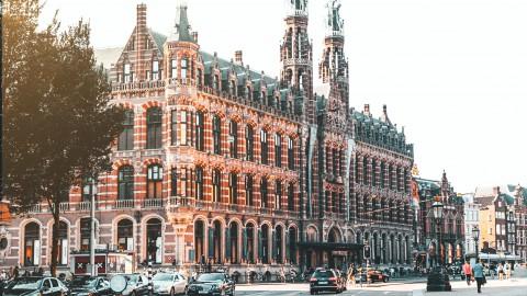 Klimaatburgemeester gezocht in Hoorn