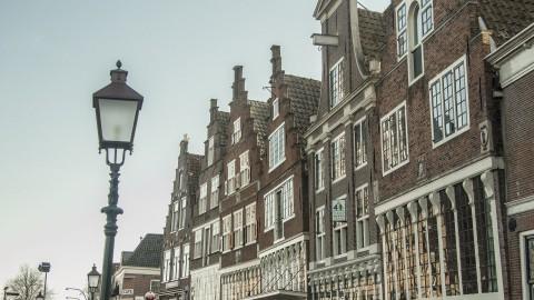 Beeldbank Vereniging Oud Hoorn