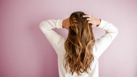 4 tips voor gezonder haar