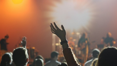 Coronabesmettingen Songfestival toch bekendgemaakt