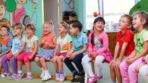 Bereid je kind voor op de basisschool