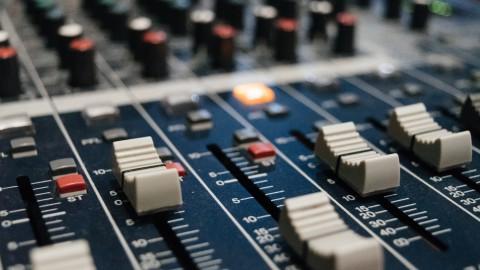 Ons Nieuws enquête over podcastgebruik