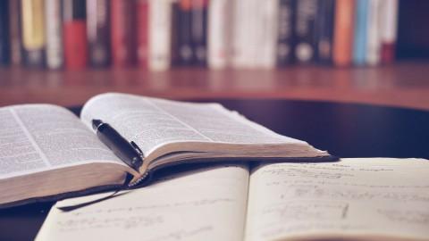 Horizon College wint Europese prijs voor online onderwijsprojecten