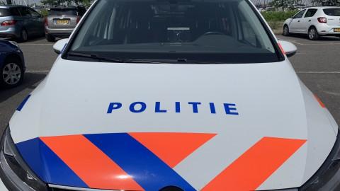 Flikken Maastricht gaat nog drie jaar door