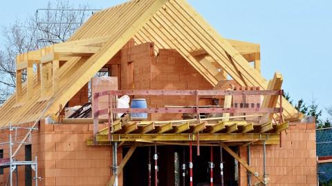 Hoogleraar Woningmarkt: 'Combinatie extra woningen en aanleg Lelylijn ligt voor de hand'