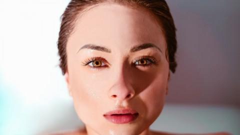 6 weetjes over je huid.