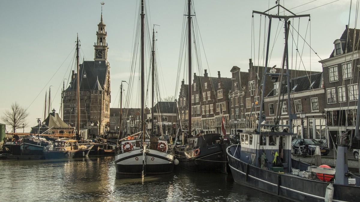 Kandidaten Hoornse initiatievenmarkt wordt bekendgemaakt