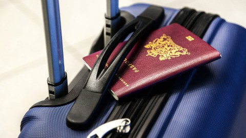 Verhoging tarief Nederlandse identiteitskaart