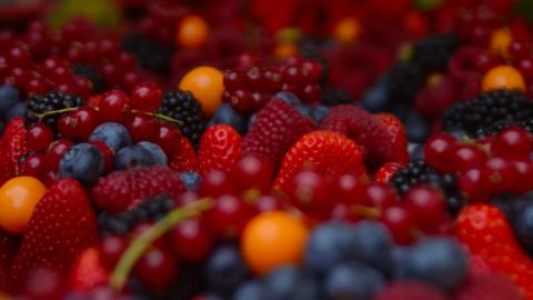RVS wil suikertaks en lager BTW-tarief voor groente en fruit