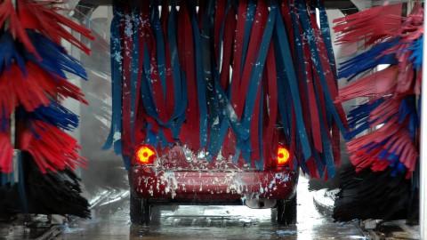 Maak je auto zomer klaar bij carwash Hoorn!