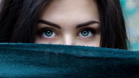 Zorg voor je ogen