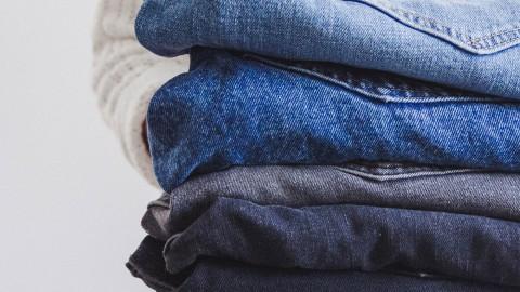 Hoe kan je duurzaam omgaan met kleding?