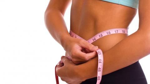 Tips die het gewichtsverlies kunnen versnellen