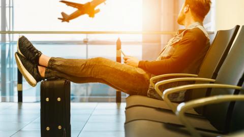 Hoe je jouw reisbucketlijst maakt!