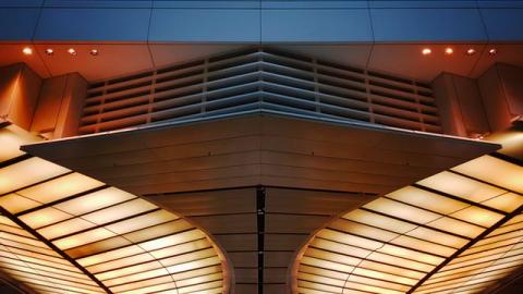 Na NS pleiten ook provincie en bibliotheek voor nieuw stadhuis bij station Hoorn