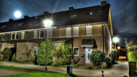 7,5 miljoen euro voor woningbouwimpuls