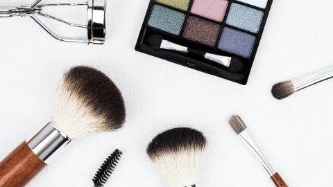 Beauty tips & trics