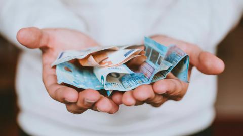 WerkSaam maakt kans op 1 miljoen euro