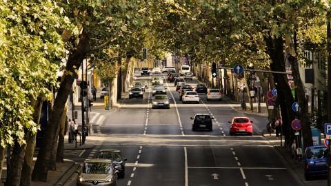 Provincie investeerd in verkeersveiligheid